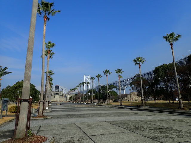 f:id:mochikichi-blog:20200725121035j:plain