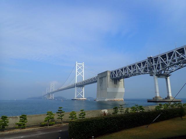 f:id:mochikichi-blog:20200725121039j:plain