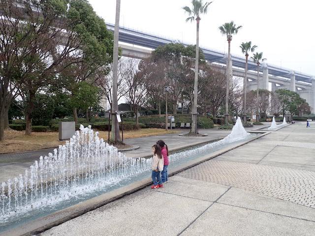 f:id:mochikichi-blog:20200725121110j:plain