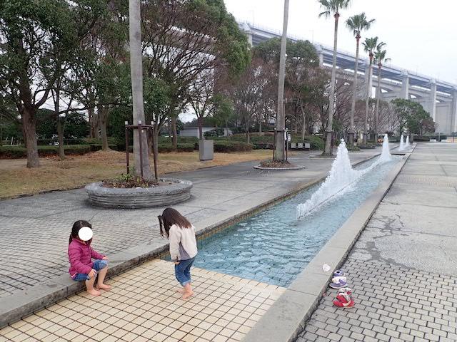 f:id:mochikichi-blog:20200725121114j:plain