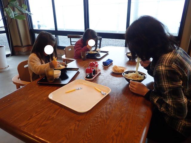 f:id:mochikichi-blog:20200725121126j:plain