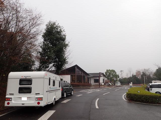 f:id:mochikichi-blog:20200725121133j:plain