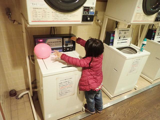 f:id:mochikichi-blog:20200725121150j:plain