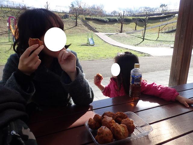 f:id:mochikichi-blog:20200725125057j:plain