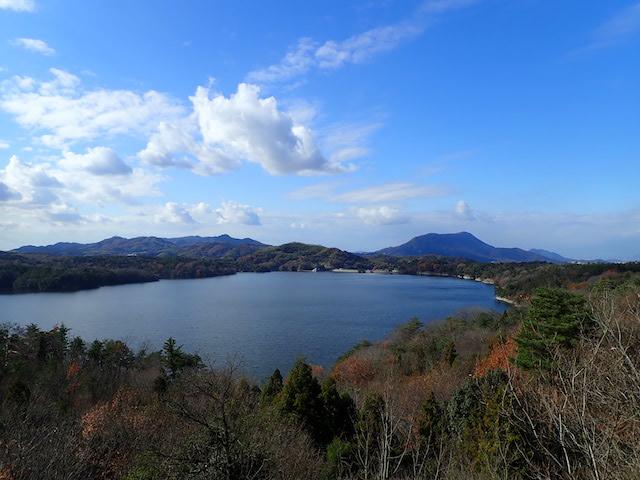 f:id:mochikichi-blog:20200725125101j:plain