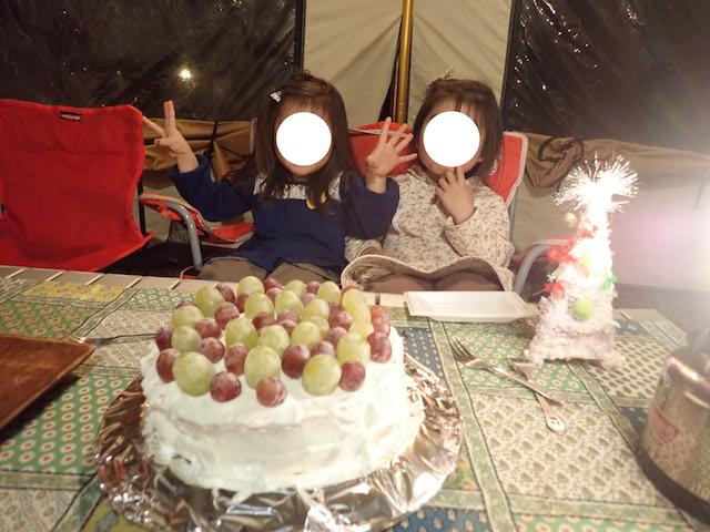 f:id:mochikichi-blog:20200725125218j:plain
