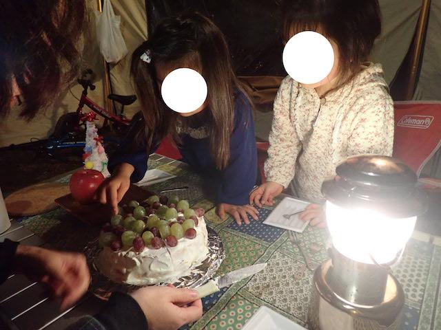 f:id:mochikichi-blog:20200725125223j:plain