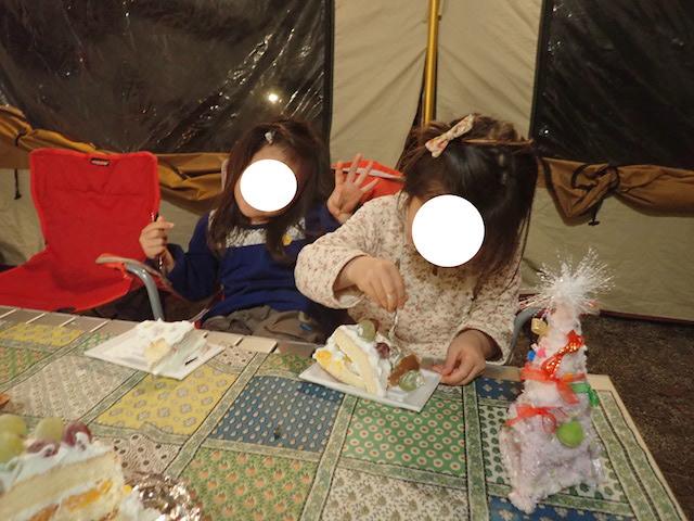 f:id:mochikichi-blog:20200725125226j:plain