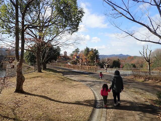 f:id:mochikichi-blog:20200725125314j:plain