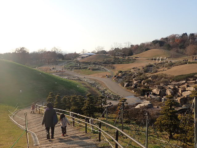f:id:mochikichi-blog:20200725130614j:plain