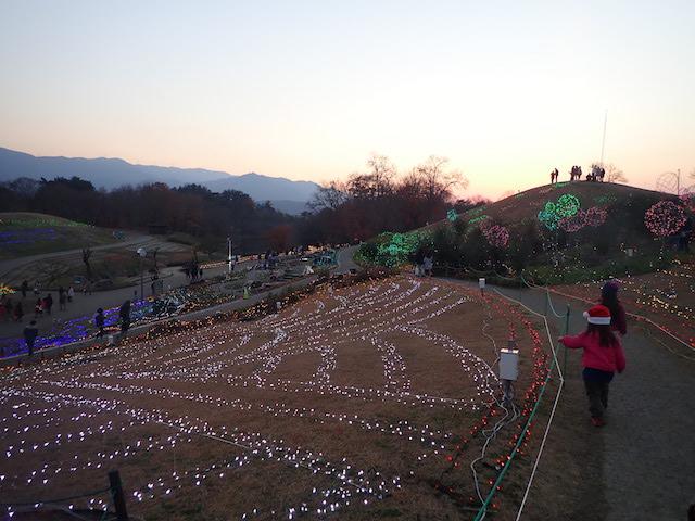 f:id:mochikichi-blog:20200725130638j:plain