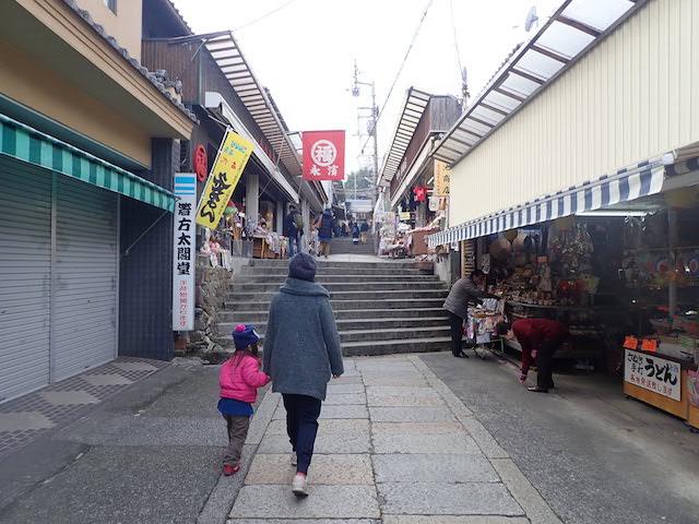 f:id:mochikichi-blog:20200725130800j:plain