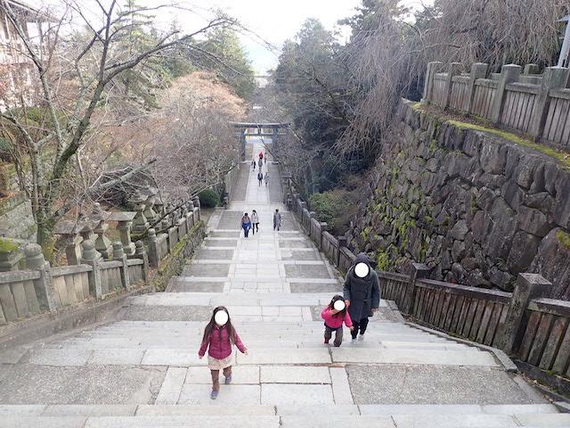 f:id:mochikichi-blog:20200725130808j:plain