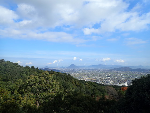 f:id:mochikichi-blog:20200725130834j:plain