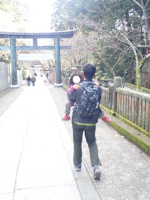 f:id:mochikichi-blog:20200725130859j:plain