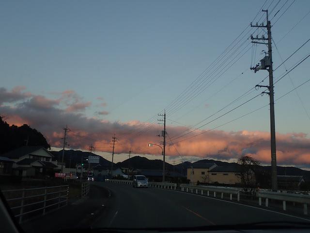 f:id:mochikichi-blog:20200725153528j:plain