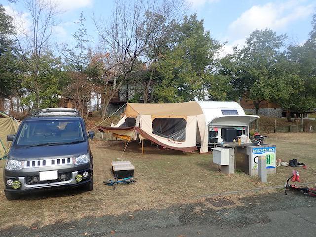 f:id:mochikichi-blog:20200725153622j:plain