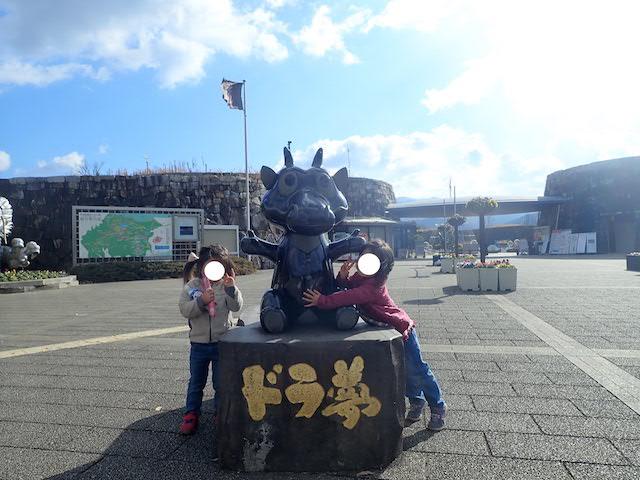 f:id:mochikichi-blog:20200725153638j:plain
