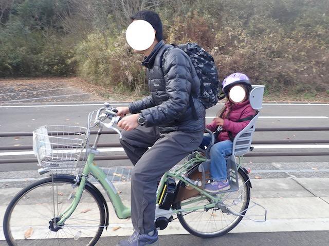 f:id:mochikichi-blog:20200725153751j:plain
