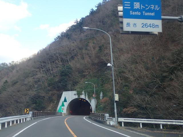 f:id:mochikichi-blog:20200725153824j:plain