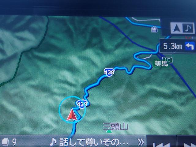 f:id:mochikichi-blog:20200725153832j:plain