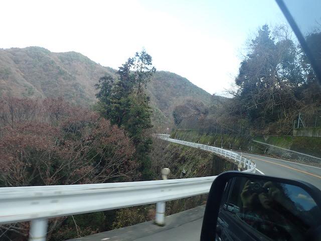 f:id:mochikichi-blog:20200725153836j:plain