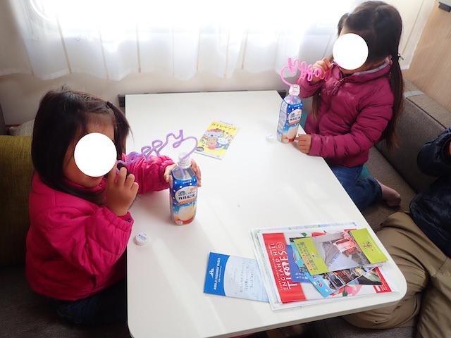 f:id:mochikichi-blog:20200725204402j:plain