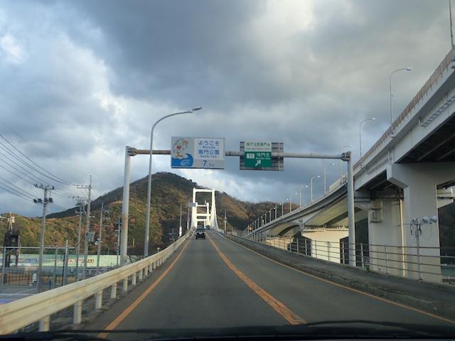 f:id:mochikichi-blog:20200725204601j:plain
