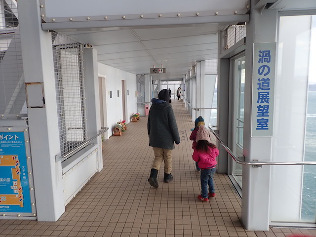 f:id:mochikichi-blog:20200725204708j:plain