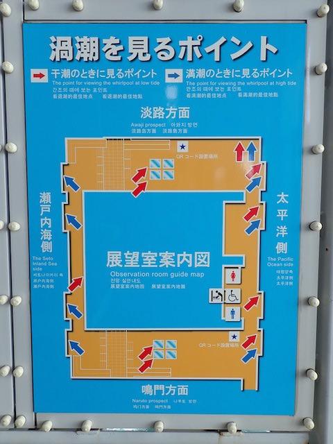 f:id:mochikichi-blog:20200725204725j:plain