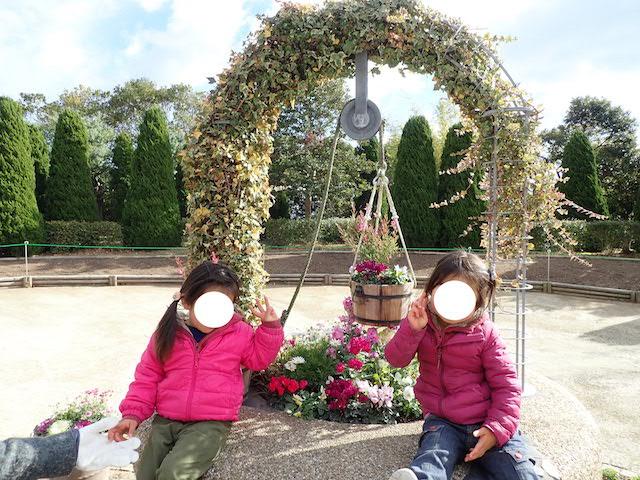 f:id:mochikichi-blog:20200725212319j:plain