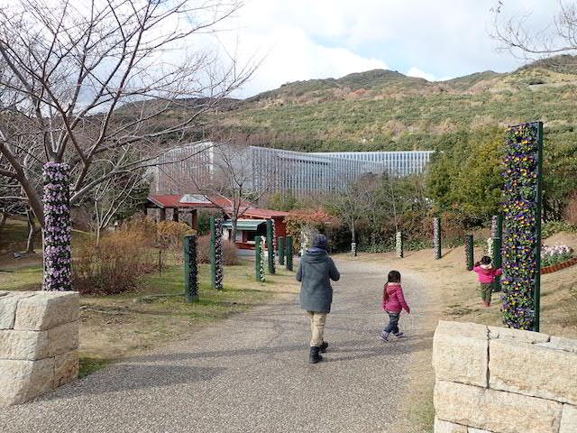 f:id:mochikichi-blog:20200725212325j:plain