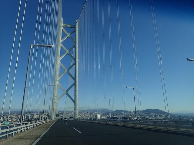 f:id:mochikichi-blog:20200725220117j:plain