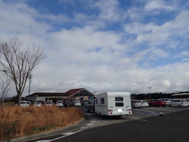 f:id:mochikichi-blog:20200725220133j:plain