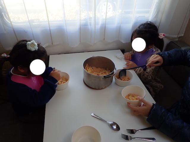 f:id:mochikichi-blog:20200725220203j:plain