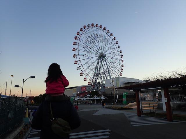 f:id:mochikichi-blog:20200725220401j:plain