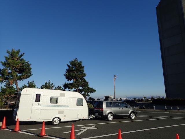 f:id:mochikichi-blog:20200725220552j:plain