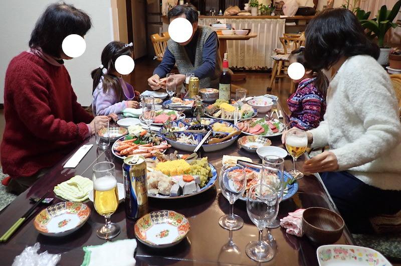 f:id:mochikichi-blog:20200726212115j:plain
