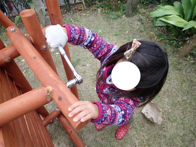 f:id:mochikichi-blog:20200726221540j:plain