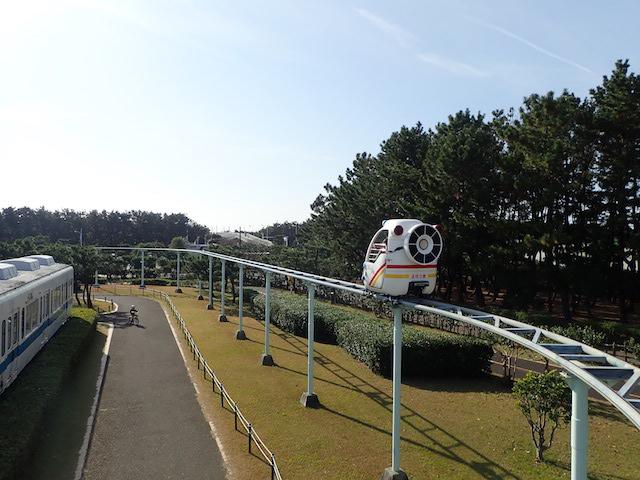 f:id:mochikichi-blog:20200726222456j:plain