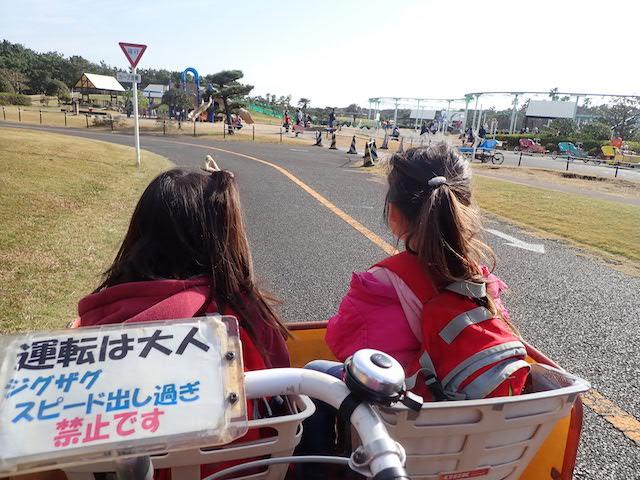 f:id:mochikichi-blog:20200726222511j:plain