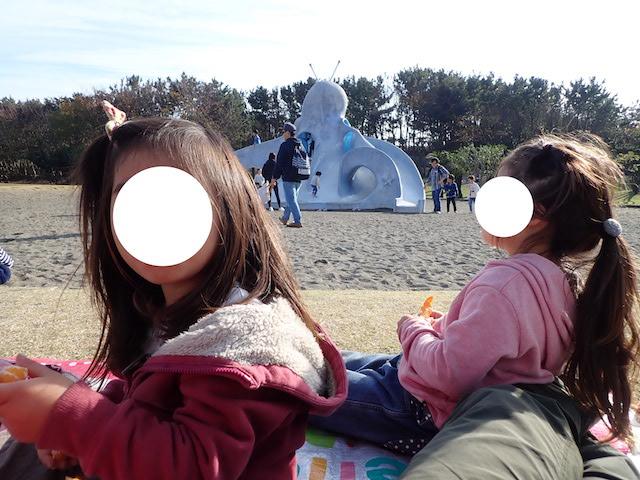 f:id:mochikichi-blog:20200726222704j:plain