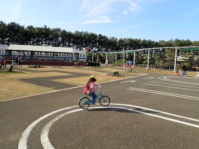 f:id:mochikichi-blog:20200726222712j:plain