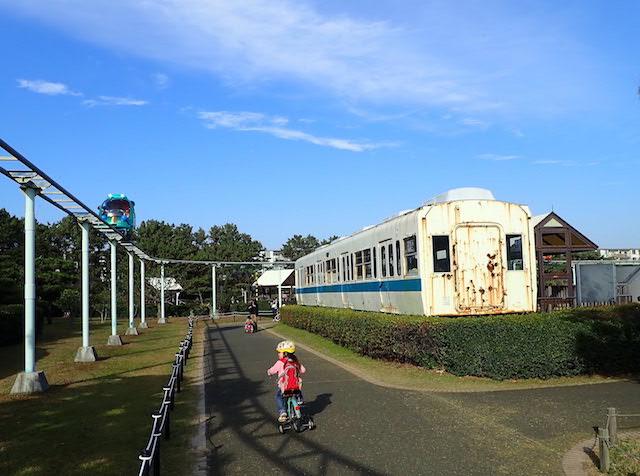 f:id:mochikichi-blog:20200726222717j:plain