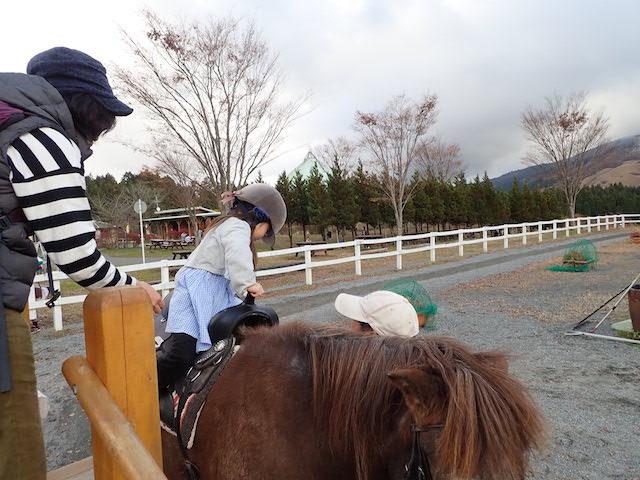 f:id:mochikichi-blog:20200727141421j:plain