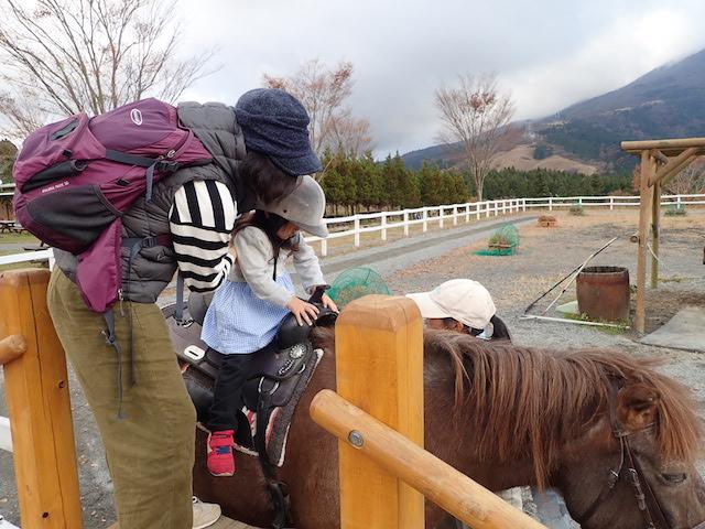 f:id:mochikichi-blog:20200727141428j:plain