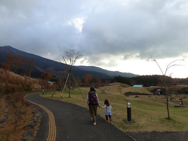 f:id:mochikichi-blog:20200727141513j:plain