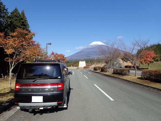 f:id:mochikichi-blog:20200727141518j:plain