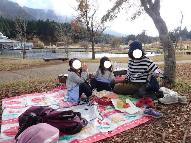f:id:mochikichi-blog:20200727141626j:plain