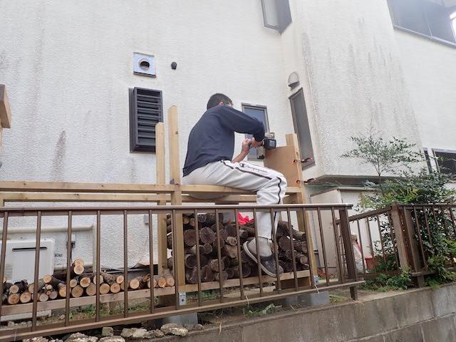 f:id:mochikichi-blog:20200727144827j:plain